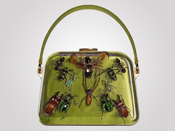 Prada Entomology bag1