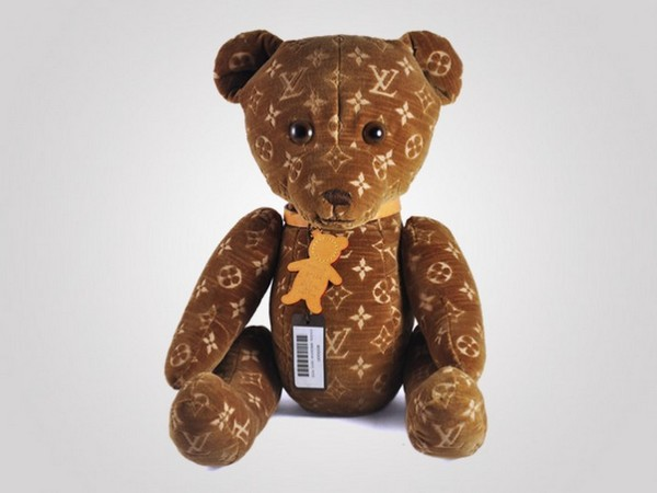 Louis Vuitton DouDou