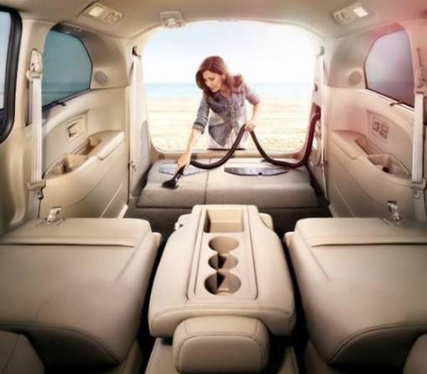 Odyssey Touring Elite1