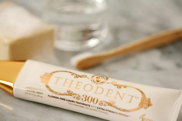 Theodent 300