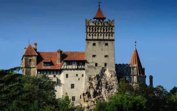 Bran Castle1
