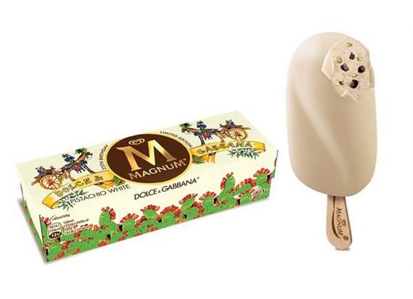 Dolce Gabbana Magnum
