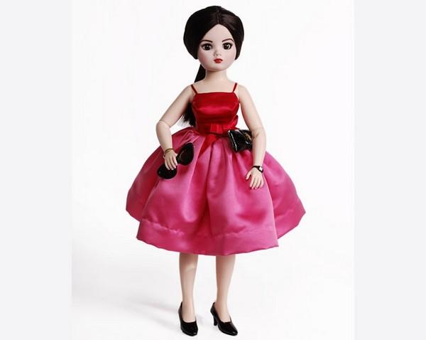 Isaac Mizrahi dolls2
