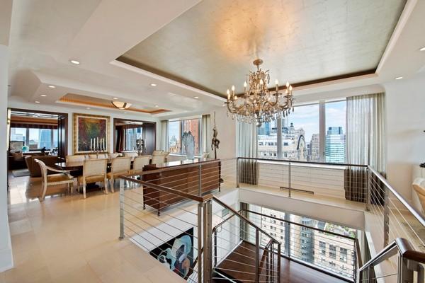 Penthouse Manhattan1
