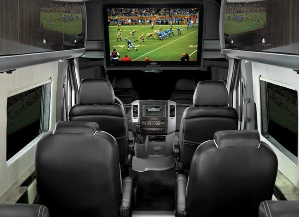 Airstream Interstate Grand Tour1