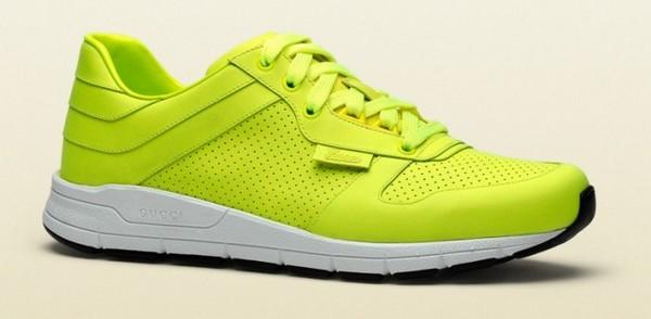 Gucci neon1