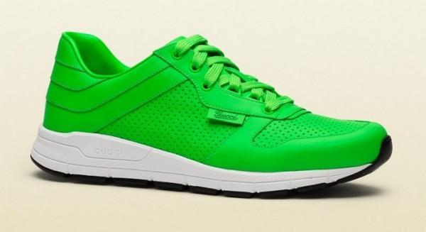 Gucci neon2