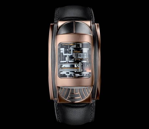 Parmigiani Bugatti Mythe1