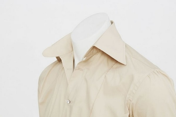 Knightsbridge Shirts