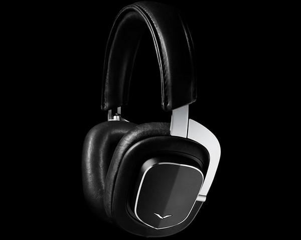 Vertu Headphones