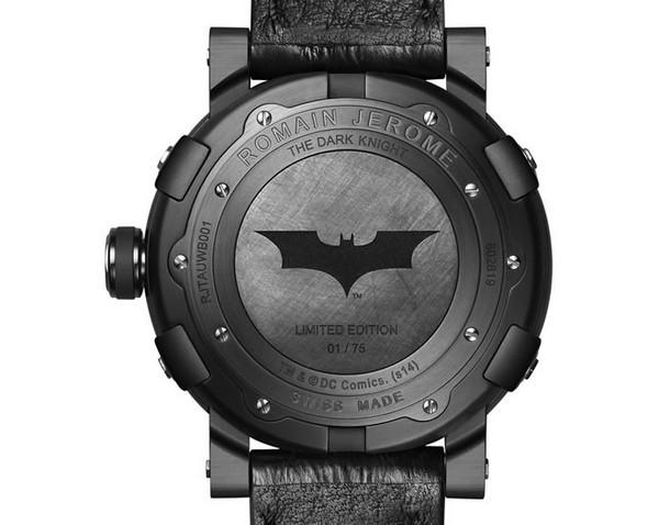 Batman-DNA1