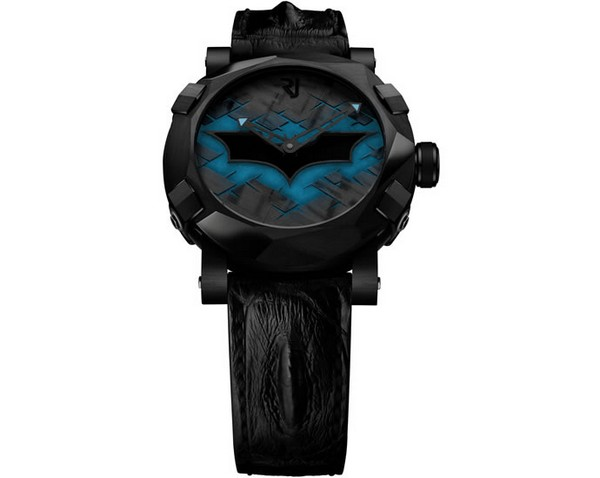 Batman-DNA2