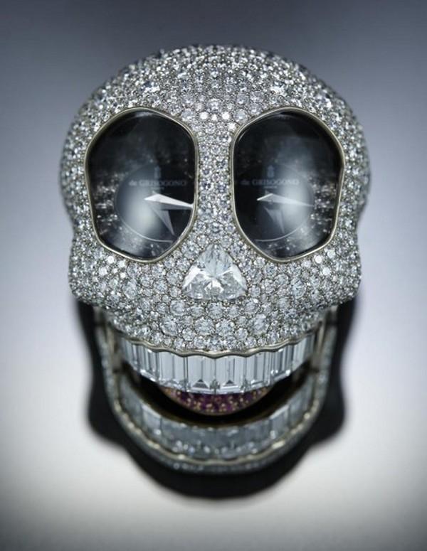 Crazy Skull1