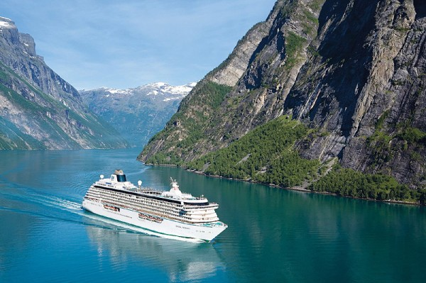 Crystal Cruises1