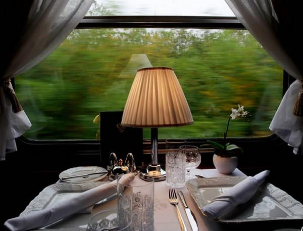 Golden Eagle-Danube Express1