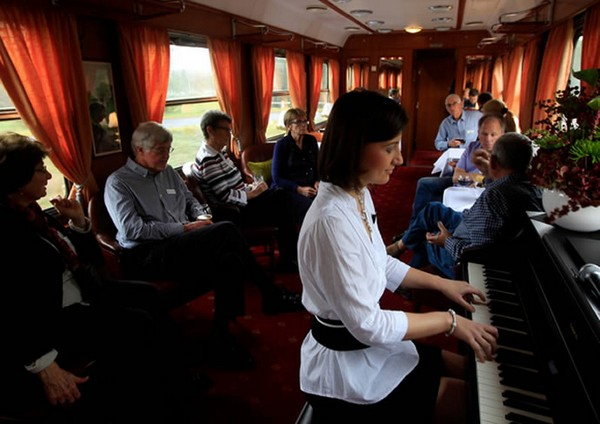 Golden Eagle-Danube Express2