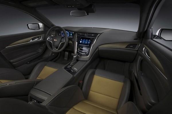 Cadillac CTS-V_1