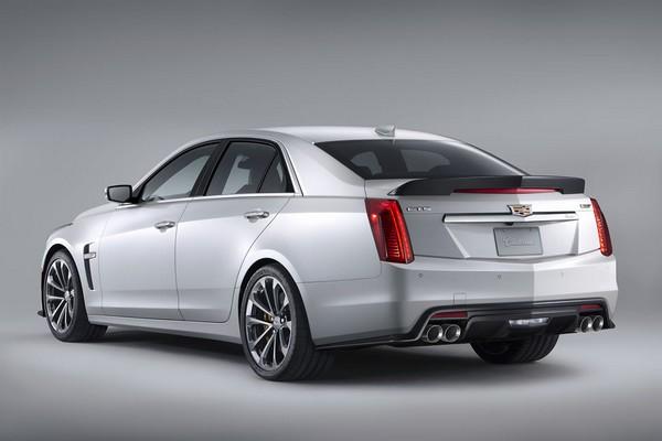 Cadillac CTS-V_3