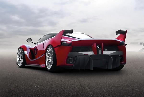 Ferrari FXX K_1