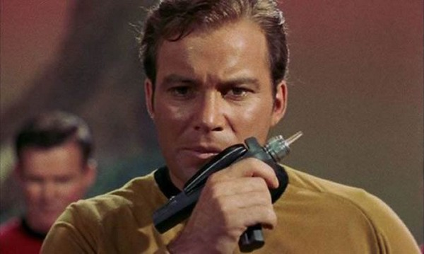 Star Trek Phaser_1