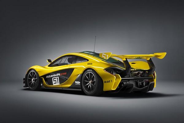 McLaren P1 GTR_1