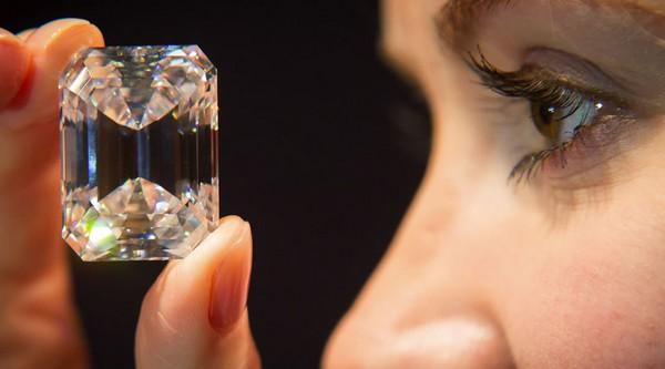 100-carat-diamond
