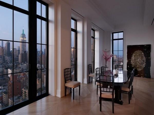 Manhattan Room-1