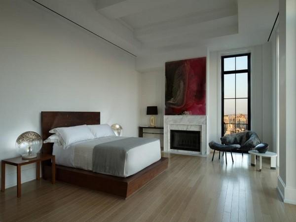 Manhattan Room-2