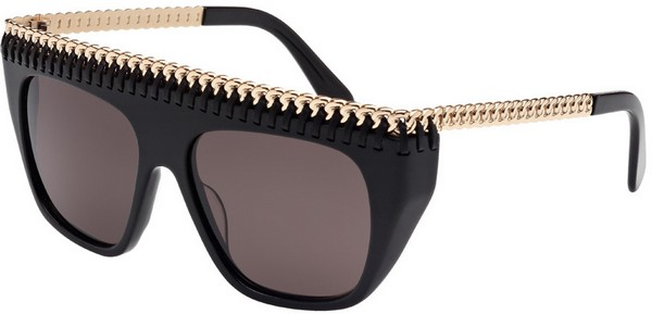 Stella McCartney Falabella Eyewear