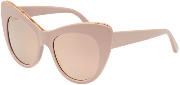 Stella McCartney Falabella Eyewear_1