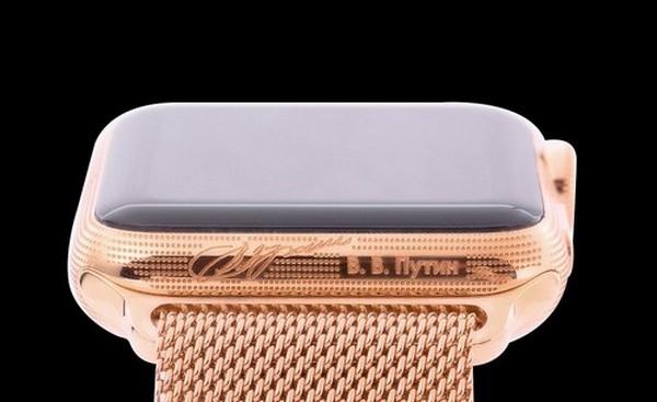 Apple Watch Epoca_1
