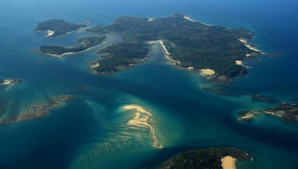 Cayonetas Islands_1