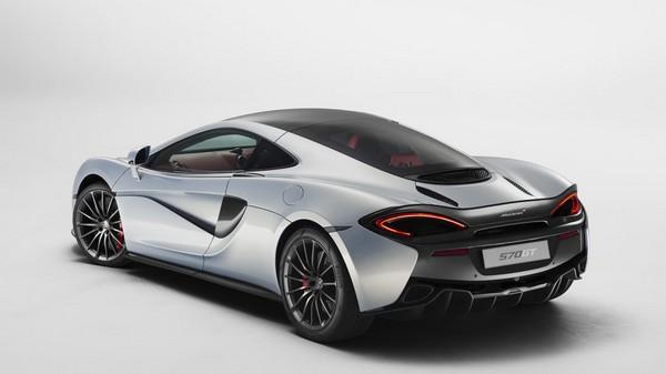 McLaren 570GT_1