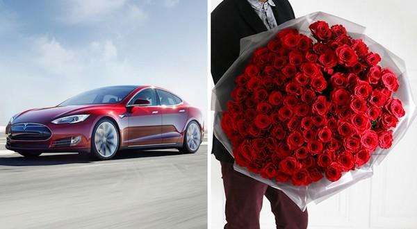 most expensive-bouquet