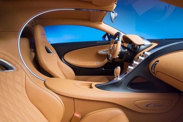 Bugatti Chiron_2