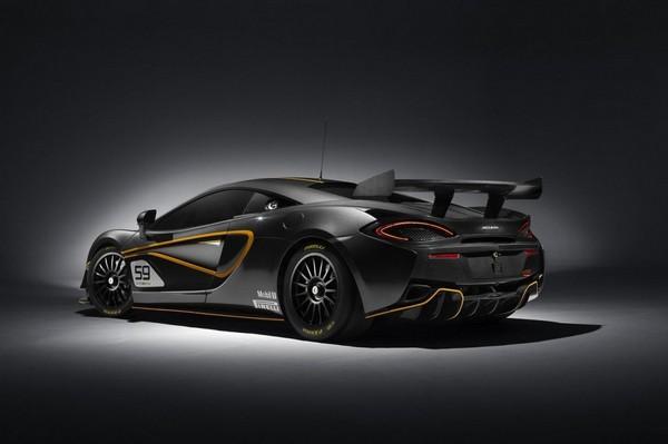McLaren 570S GT4_2