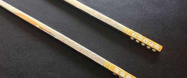 За два миллиона долларов можно купить несколько эксклюзивных гиперкаров, ювелирных украшений инкрустированных бриллиантами или роскошно пообедать. Вы не ошиблись за обед на крыше знаменитой сингапурском отеле-казино Marina Bay Sands, который […]