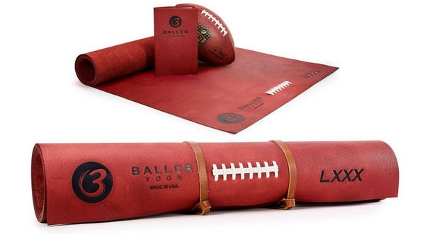 baller-yoga-football-leather-yoga-mat