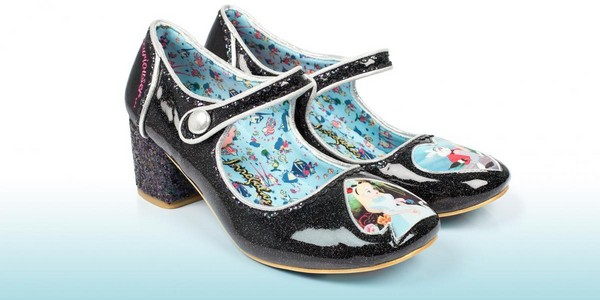 irregular-choice