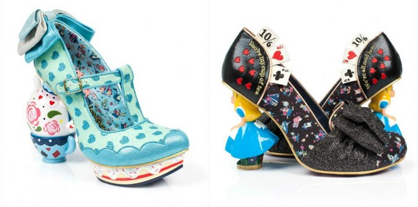 irregular-choice_1