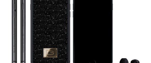 Если вам кажется, что черный iPhone 7 выглядит недостаточно стильно и не выглядит достаточно красивым, чтоб выделиться из толпы, тогда стоит обратиться в одну из многочисленных дизайнерских студий и ювелирных […]