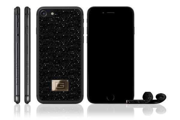 phone-7-black-diamond