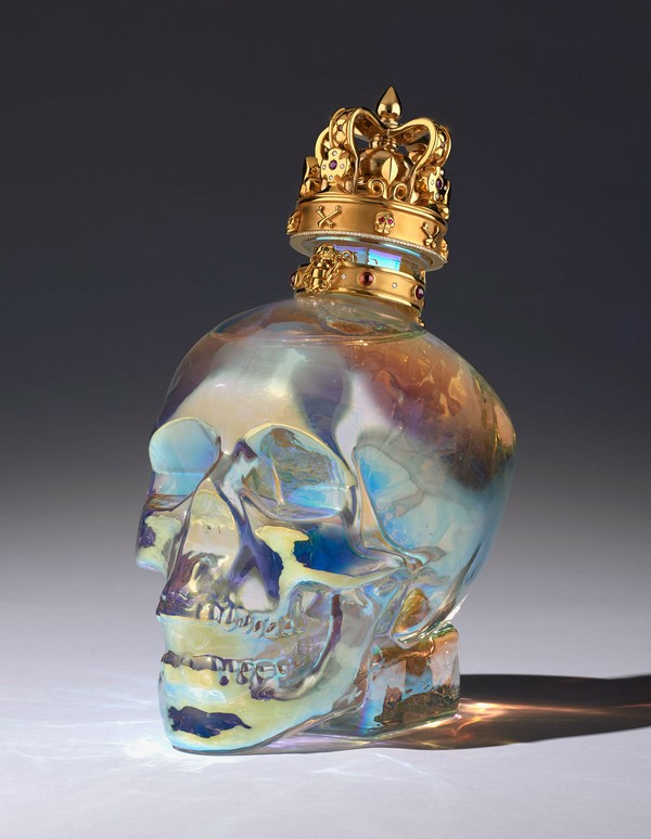 the-crystal-head-vodka-aurora-magnum