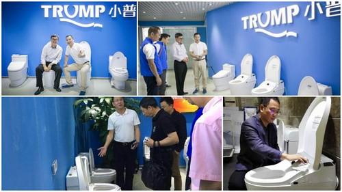 trump-toilets