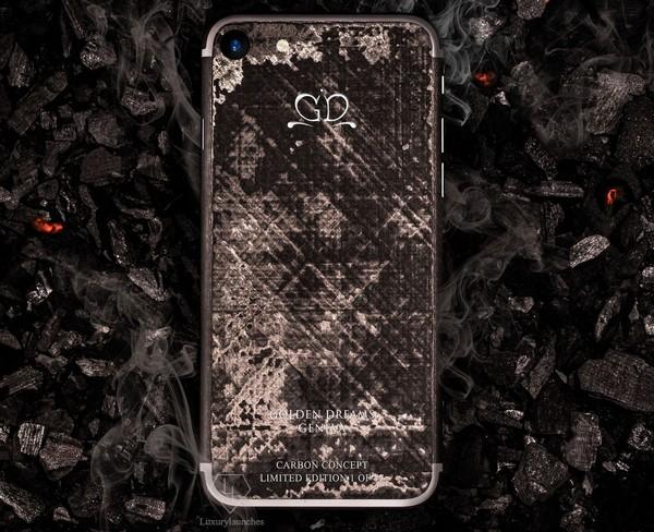 iphone-7-carbon-concept-edition