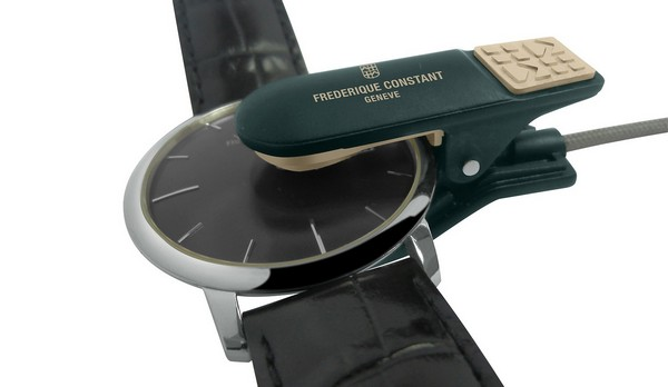 frederique-constant-analytics