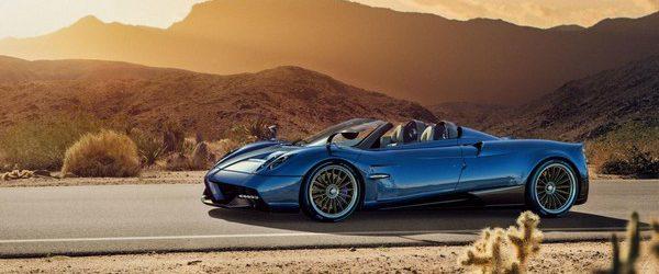 В 2011 году Pagani выпустили совершенно безумное купе Pagani Huayra с двенадцатицилиндровым шестилитровым двигателем выдающий на гору 700 лошадиных сил. Спустя семь лет итальянцы решили обновить свой спорткар, в результате […]