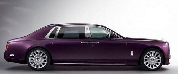 В этом месяце Rolls-Royce представил восьмое поколение Phantom в Лондоне. Британский автопроизводитель обновил флагманский автомобиль компании впервые с 2003 года, вторым Phantom спроектированным и поставленным на серийное производство после покупки […]