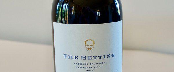 Обычно за бешенные деньги продается винтажное вино многолетней выдержки, бутылки которых покрыты толстым слоем пыли. Но как всегда из любого правила есть исключение, самой дорогой бутылкой вина в мире стало […]