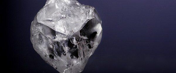Британская горнодобывающая компания Gem Diamonds добыла пятый по величине алмаз в мире, который недавно продала за 40.000.000 долларов. Драгоценный камень размером как два мяча для гольфа нашли в этом году […]